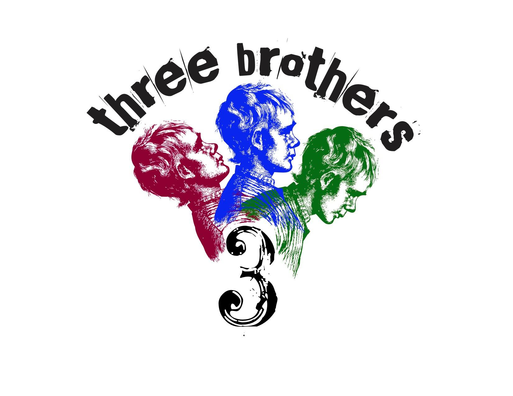 3B Radio Show Classes at Three Brothers Theatre