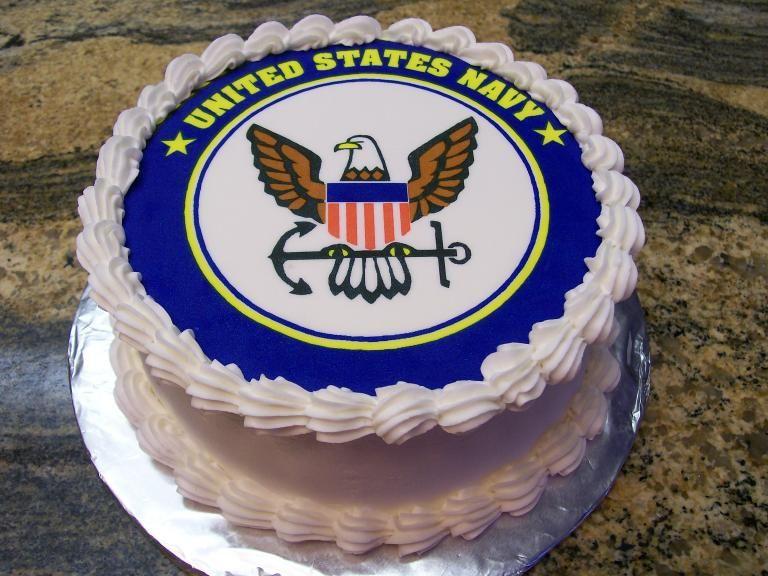 Awesome Lake County Illinois Cvb 240Th Navy Birthday Celebration Funny Birthday Cards Online Fluifree Goldxyz