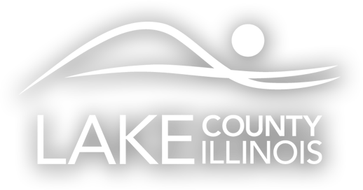 Lake County Special Events Calendar February 2019 Lake County, Illinois Convention and Visitors Bureau   Things to