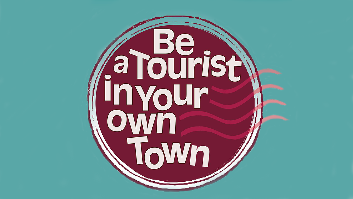 Be a Tourist in Your Own Town at Grayslake Heritage Center and Museum