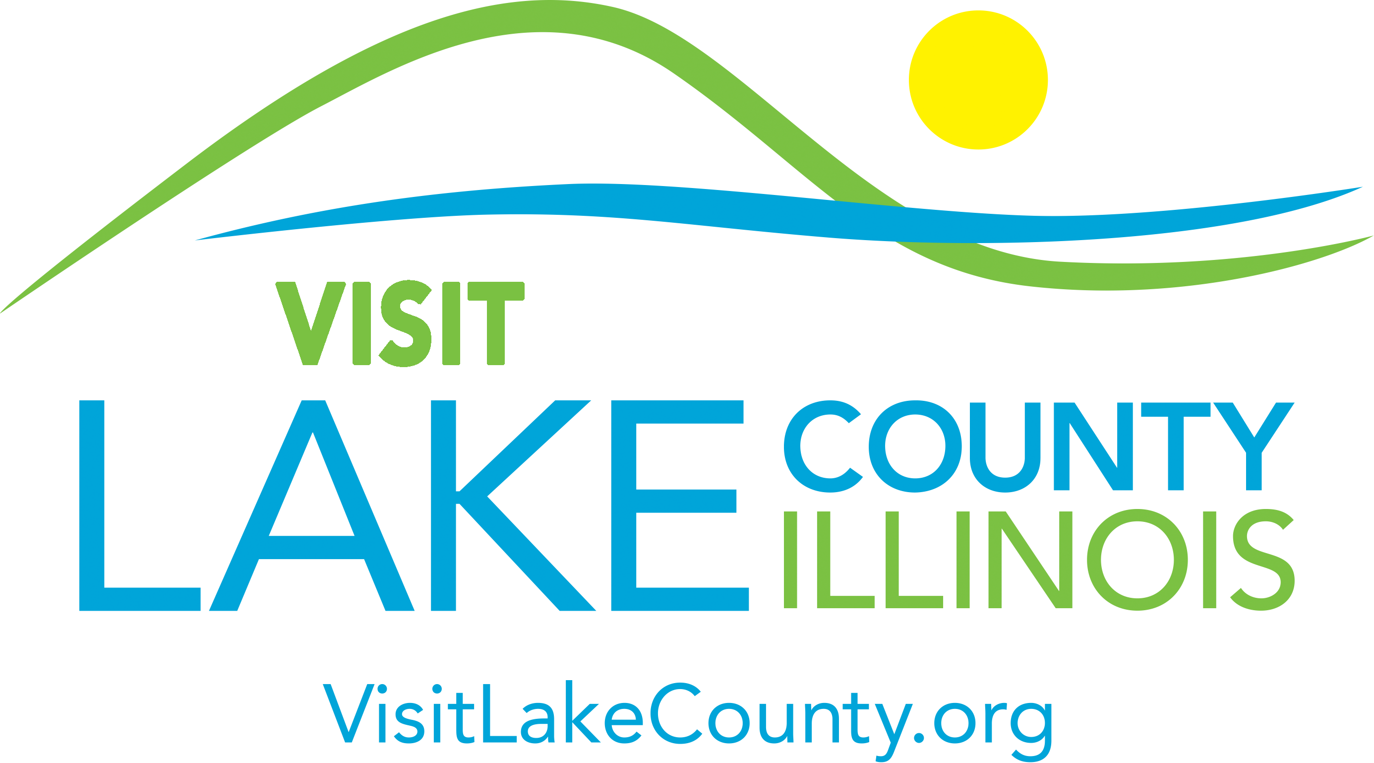 Lake County, CVB
