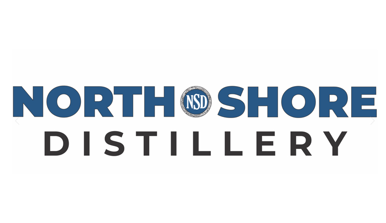 North Shore Distillery, LLC