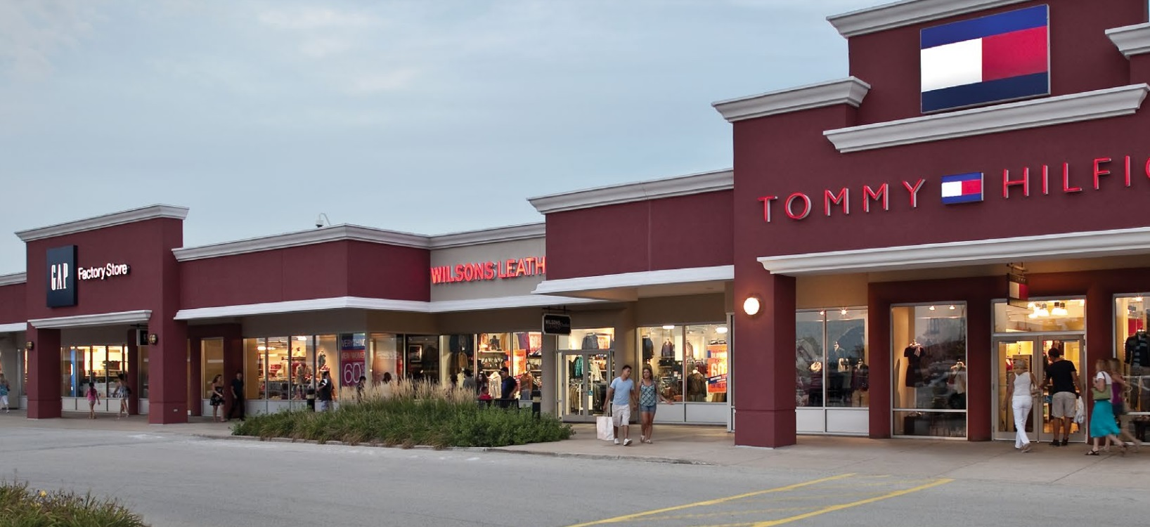 timberland outlet in pleasant prairie