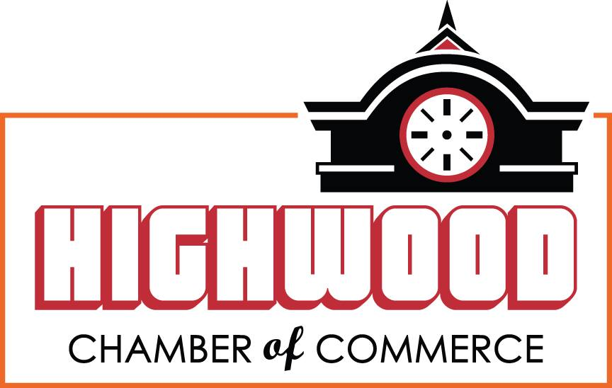 Highwood Chamber of Commerce
