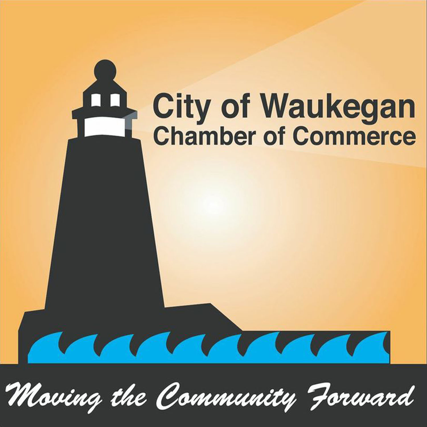 City Of Waukegan Chamber Commerce Click To Enlarge