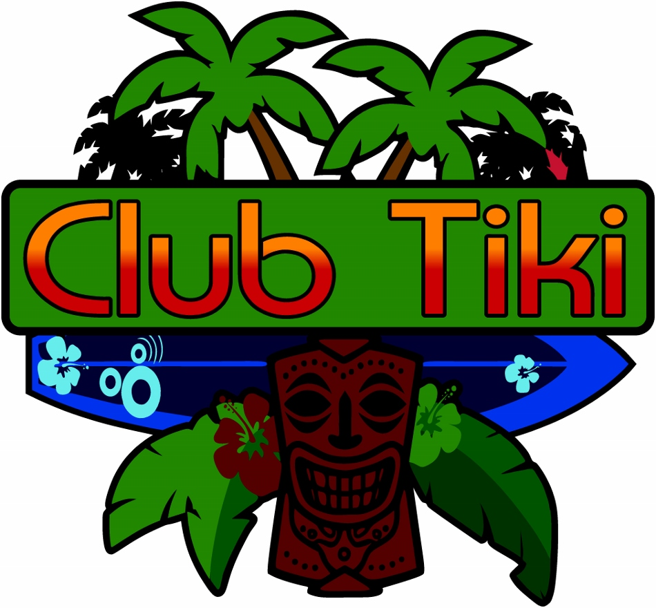 Club Tiki - Click to Enlarge