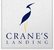 Crane's Landing Golf Course at Marriott Lincolnshire Resort - Click to Enlarge