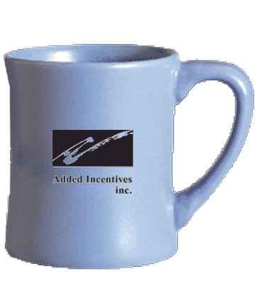 Added Incentives Inc.