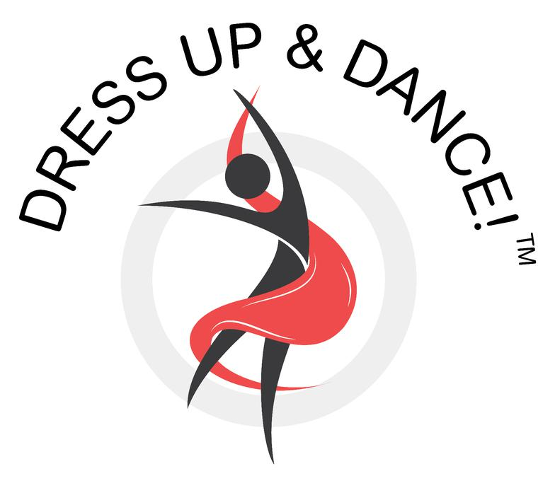 Dress Up & Dance - Click to Enlarge