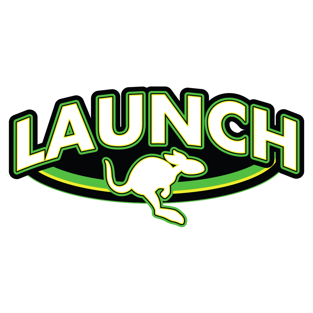Launch Trampoline Park Gurnee  - Click to Enlarge