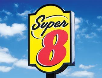 Super 8 Gurnee - Click to Enlarge