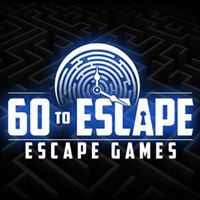 60 to Escape - Click to Enlarge