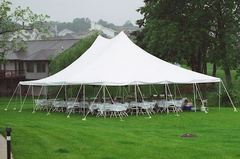 Midwest Tent & Events by A to Z Rental Center