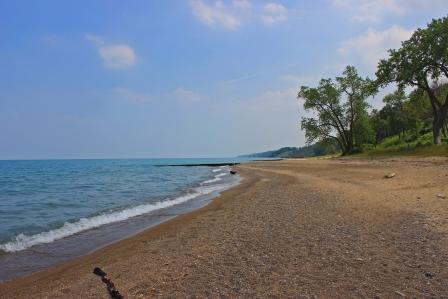 Lake County Illinois Convention And Visitors Bureau Lake County