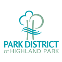 Park District of Highland Park - Click to Enlarge