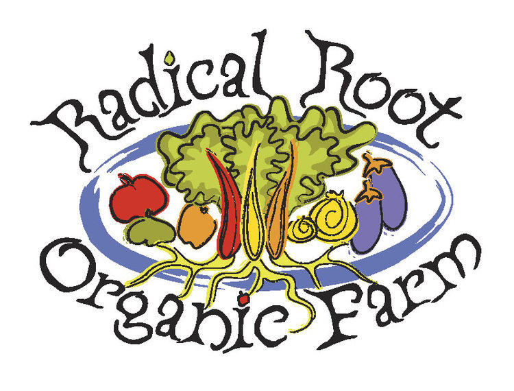 Radical Root Farm