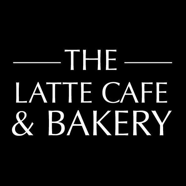 The Latte Cafe & Bakery