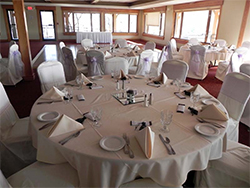 Bonnie Brook Golf Course Banquet Facility