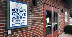 Buffalo Grove Lincolnshire Chamber of Commerce