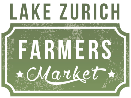 Lake Zurich Farmers Market - Click to Enlarge