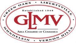 GLMV Area Chamber of Commerce - Click to Enlarge
