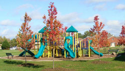 Grayslake Community Park District