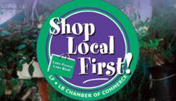 Lake Forest/Lake Bluff Chamber of Commerce