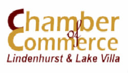 Lindenhurst/Lake Villa Chamber of Commerce