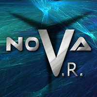 Nova VR Lounge - Click to Enlarge