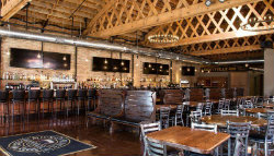 Mickey Finn's Brewery - Click to Enlarge