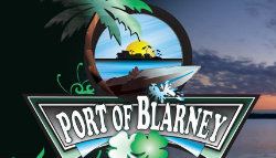 Port of Blarney - Click to Enlarge