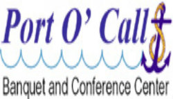 Port O' Call Banquet & Conference Center