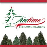 Treetime Christmas Creations - Click to Enlarge