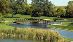 Vernon Hills Golf Course - Click to Enlarge